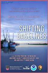 5d79ca58_shifting_baselines_poster_18_july_2017_1_.jpg