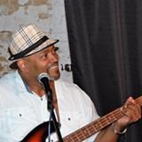 willie_jackson_tybee_blues_band.jpg