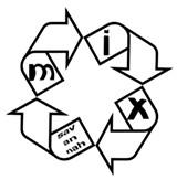 mix_logo.jpg