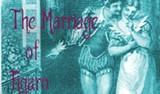 marriage-of-figaro-400x235.jpg