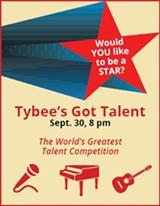 79e8b7f0_tybee_got_talent_web_2_.jpg