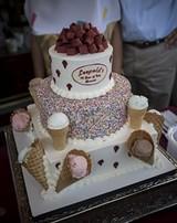 b45ad88c_leopold_s_ice_cream_s_annual_birthday_block_party.jpg