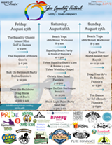 2schedule_tybee_equality_fest.png