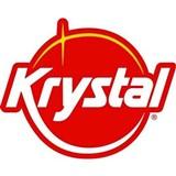 0b55f04f_krystal_logo-792893.jpg
