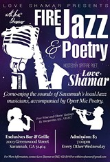 cae76e16_fire_jazz_and_poetry_flyer.jpg