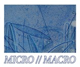 7c7eba5e_micromacro_headersmall.jpg