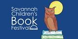 book_festival.jpg