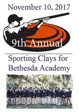 d2aecf71_bethesda-clays-2017-graphic.jpg