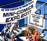 f2be27fb_mce_expo_poster_2017small.jpg