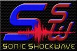 sonicshockwave_jpg-magnum.jpg