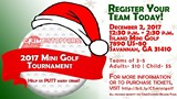 042c322e_crimestoppers_golf_mini_tournamentxmas.jpg