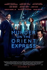 murder_on_the_orient_express_teaser_poster.jpg
