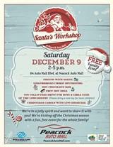 ee9438ee_santa_s_workshop_flyer.jpg