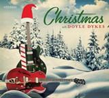 ddchristmas.jpg
