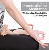 d87c7dea_intro_to_meditation_thumb_with_title.png