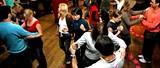 e54d492a_salsa_lesson.jpg
