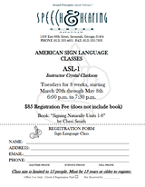 7523bceb_asl-march-1.png