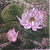 lauriedarby_waterlily_linocut_2018_1_.jpg