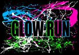 f0773032_glow_run.png