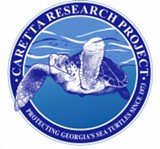 3450e43c_caretta_research_project_logo.jpg