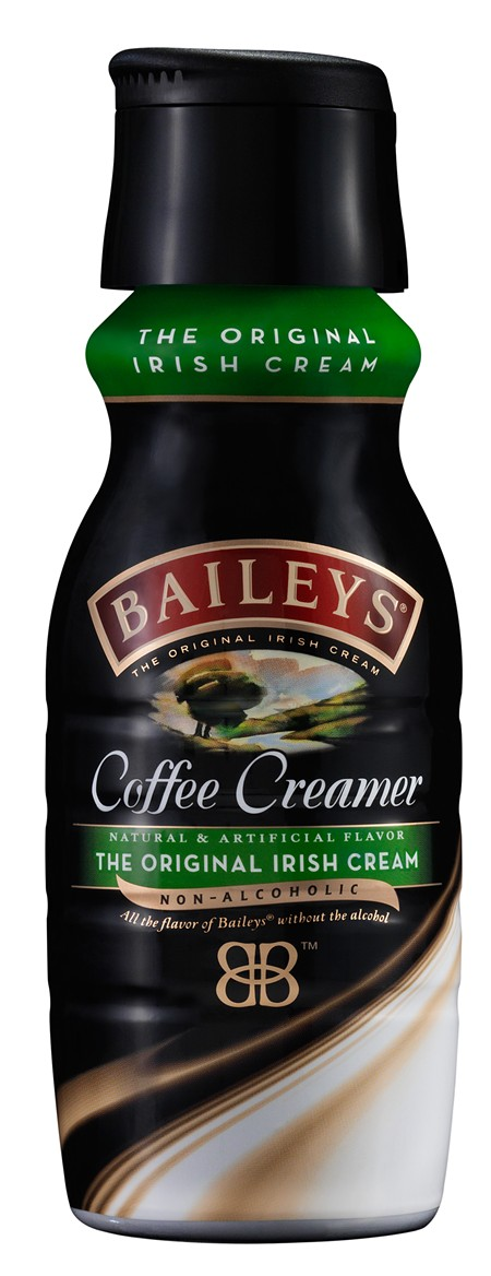 originalirishcream_16oz.jpg