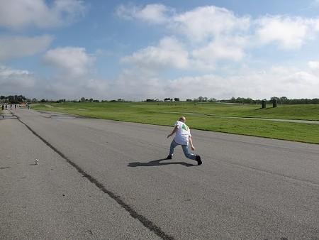 road_bowling-joe_on_the_long_straight_away.jpg