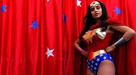 sff-wonderwomen-in-costume.jpg