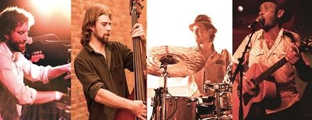 music-bandpage_whiskeydiablo-36.jpg