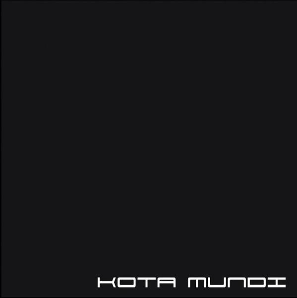 music-albums_kotamundi-14.jpg