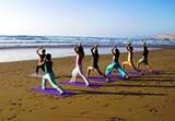 29771bda_yoga_on_the_beach.jpg