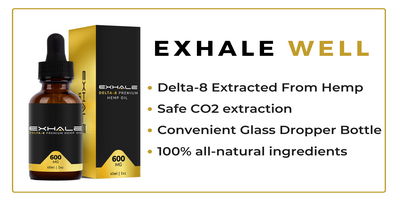 rsz_exhale_ww_tincture_1_.png