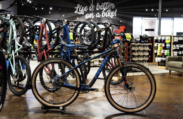 bike_mart_2_dallas_observer.jpg