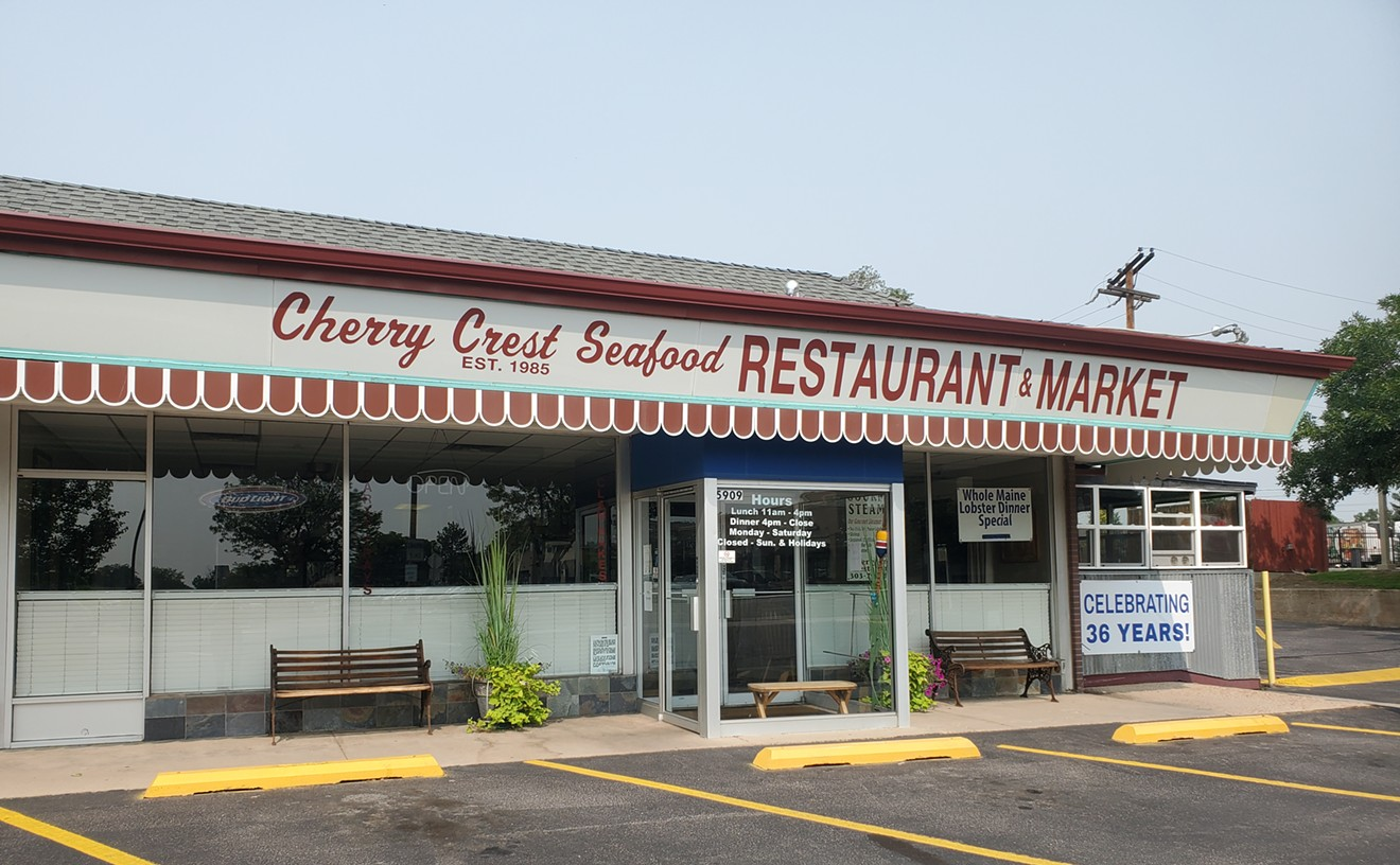 cherry-crest.jpg