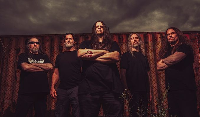 cannibal-corpse-tickets_03-04-22_17_61661be70a02a.jpeg