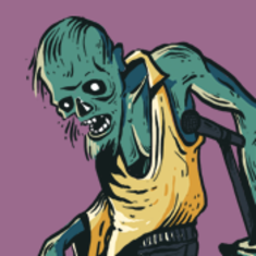 zombie-sq_profile_thumb.png