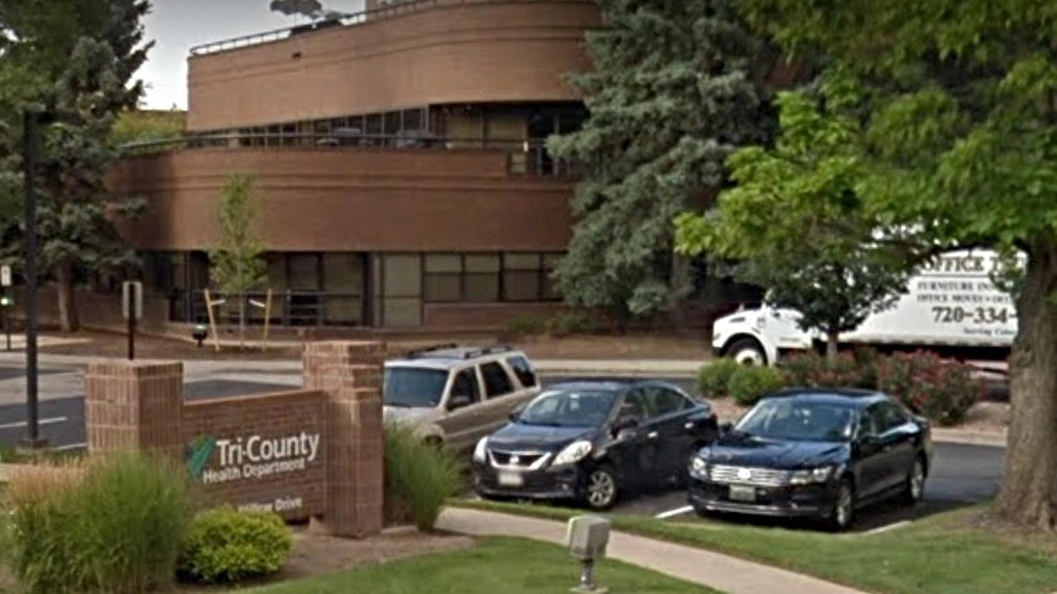 How COVID Politics Are Killing the Tri-County Health Department