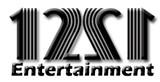 1221_logo_jpg-magnum.jpg