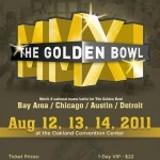 poster_golden_bowl_vertical-150x150.jpg