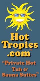 hot_tropics.jpg