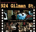 924 Gilman St.: Let's Talk About Tact and Timing ... DVD