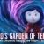 A Child's Garden of Terrors