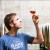 A Guide to Sour Beer