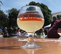 A Sweet Comeback for Apple Cider