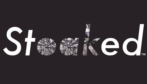 stoaked_logo_2_1.jpg