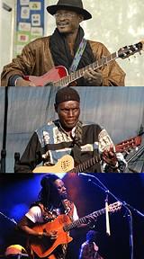 acousticafrica_sp11_vertical_lowres_200pixels.jpg