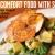Acquacotta Brings Italian Comfort Food to Alameda