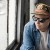 Al Lover: From Rap DJ to Psychedelia Pioneer