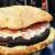 Alameda County Fair's Big Burger