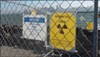Alarming Radiation Levels Found on Treasure Island