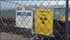 Alarming Radiation Levels Found on Treasure Island